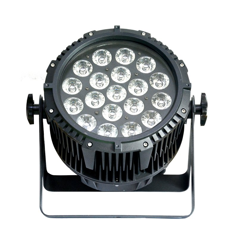 Ylight_WP1910_II_LED_PAR_LIGHT_1