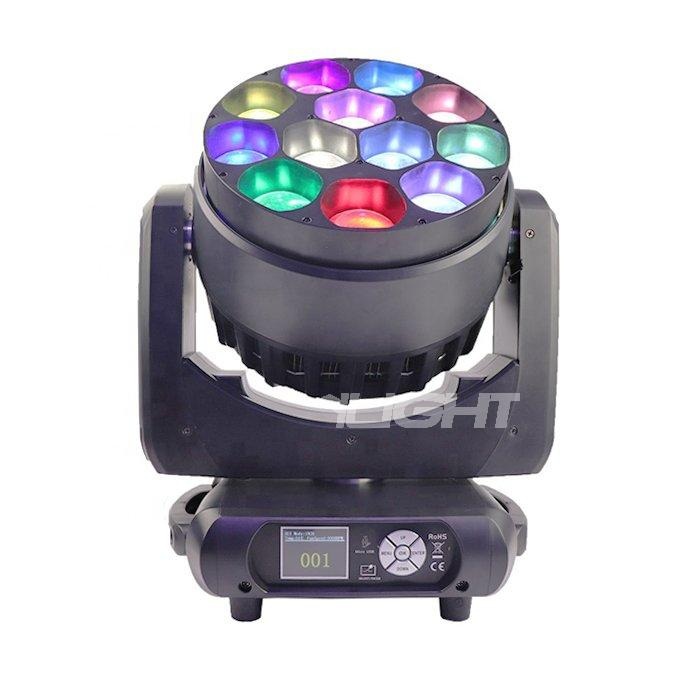 Ylight_MH1240_Pixel_Mapping_LED_Moiving_Head_light_1