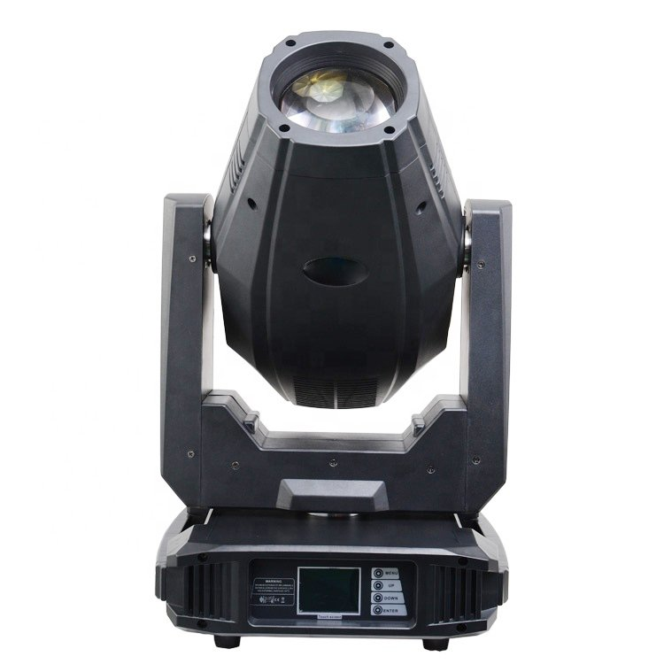 Ylight_MH300_LED_MOVING_HEAD_LIGHT_1