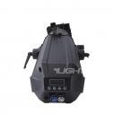 ylight_profile_light_PL200RGBW-5