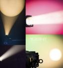 ylight_profile_light_PL200RGBW-6
