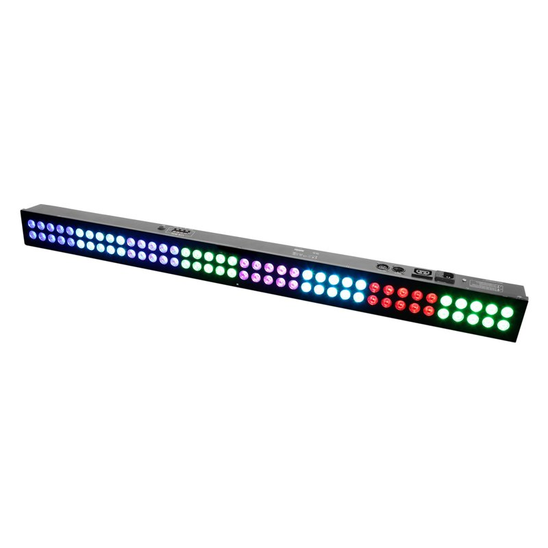 led bar light ID801_ylight_professional