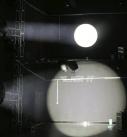YLIGHT_MH400BSW-CMY_6