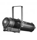 AL-PL300WP_profile_lightZ_300W_ylighting.com.cn_2