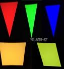 AL-PL300WP_profile_lightZ_300W_ylighting.com.cn_4