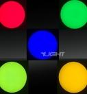 AL-PL300WP_profile_lightZ_300W_ylighting.com.cn_5
