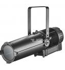 AL-PL300WP_profile_lightZ_300W_ylighting.com.cn_6