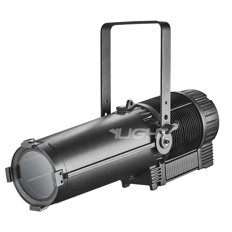 AL-PL300WP_profile_lightZ_300W_ylighting.com.cn_6