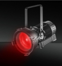 AL-SL300WP_Spot_light_300W_ylighting.com.cn_1