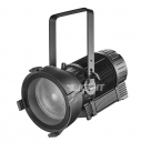 AL-SL300WP_Spot_light_300W_ylighting.com.cn_3