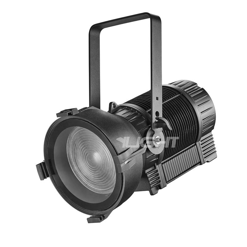 AL-SL300WP_Spot_light_300W_ylighting.com.cn_3