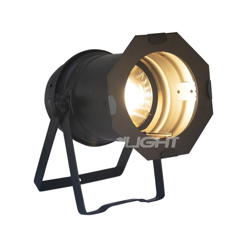 ylight_ID100_COB_www.ylighting.com.cn