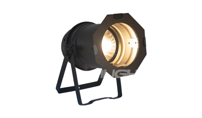 ylight_ID100_COB_www.ylighting.com.cn_2