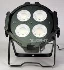 ylight_AL-BL4050 blinder light_www.ylighting.com.cn_2
