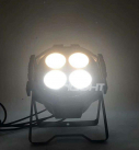 ylight_AL-BL4050 blinder light_www.ylighting.com.cn_5