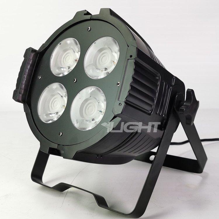 ylight_AL-BL4050 blinder light_www.ylighting.com.cn_1