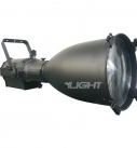 profile_light_300w_LED_ylight.com.cn_5_degree-2