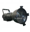 300w_led_profile_light_10_degree_ylight.com.cn_2