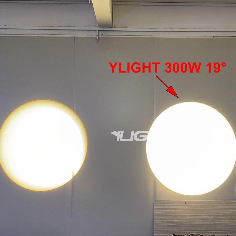 ylight_300W_Profile_light_PL300E_www.ylighting.com.cn_7