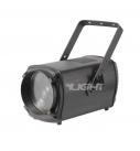 YLIGHT_SPOT_LIGHT_300W_PL300_ylighting.com.cn_1