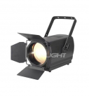 YLIGHT_SPOT_LIGHT_300W_PL300_ylighting.com.cn_4
