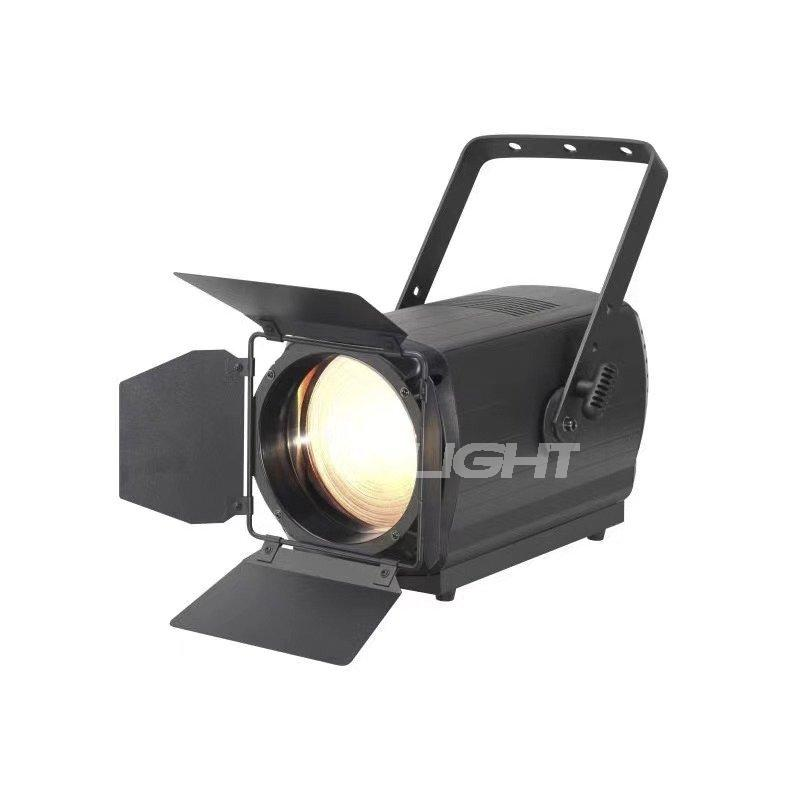 YLIGHT_SPOT_LIGHT_300W_PL300_ylighting.com.cn_4