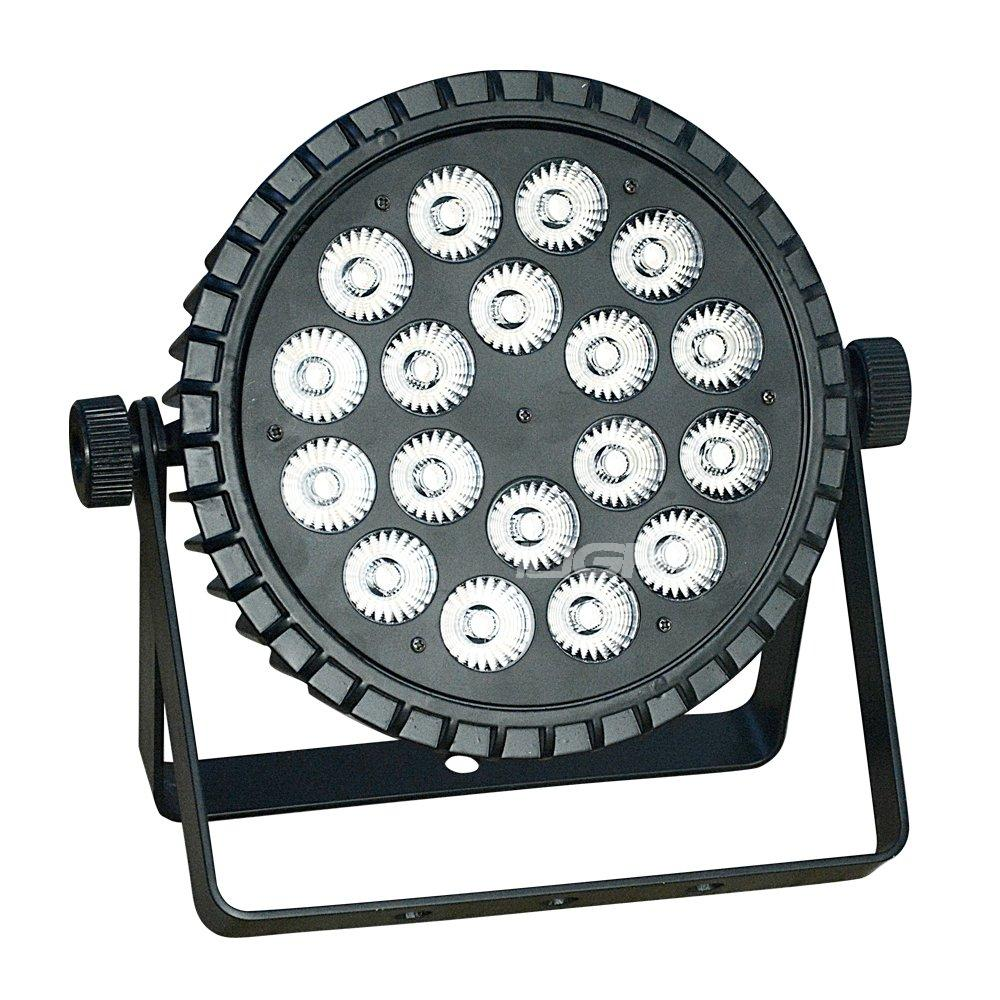 ylight_ID1815_Indoor_led_par_light_6in1_RGBWA_UV_ylighting.com.cn_1