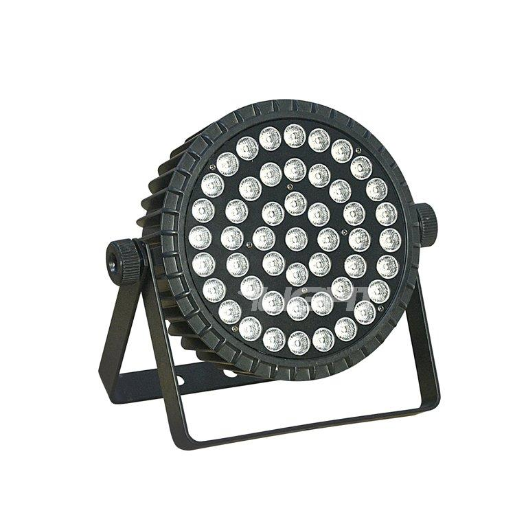 ylight_indoor_LED_par_ID493_3in1_ylighting.com.cn_1