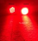 ylight_indoor_LED_par_ID493_3in1_ylighting.com.cn_4