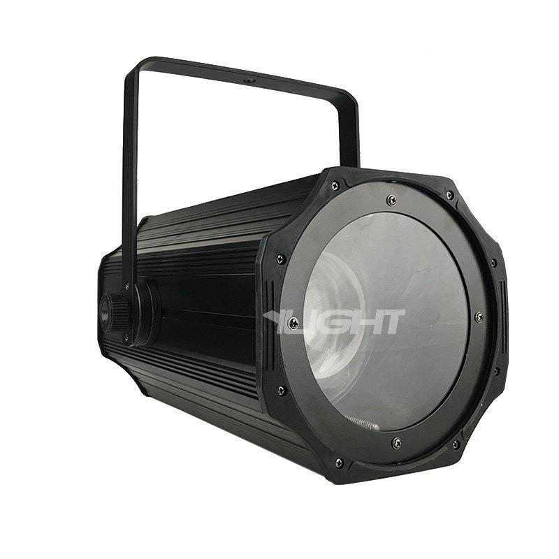 ylight_Indoor_COB_200W_ZOOM_PAR_PC_SPOT_LIGHT_ylighting.com.cn_1