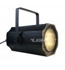 ylight_Indoor_COB_200W_ZOOM_PAR_PC_SPOT_LIGHT_ylighting.com.cn_4