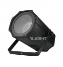 ylight_Indoor_COB_200W_ZOOM_PAR_PC_SPOT_LIGHT_ylighting.com.cn_6