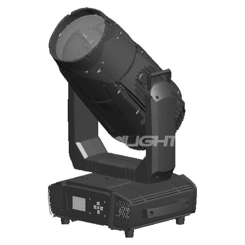 YLIGHT_waterproof_LED_moving_head_light_IP66_MH300BSW-WP_2
