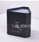 ylight_Battery Uplight 3x18W_1