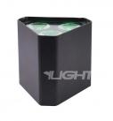 ylight_Battery Uplight 3x18W_3