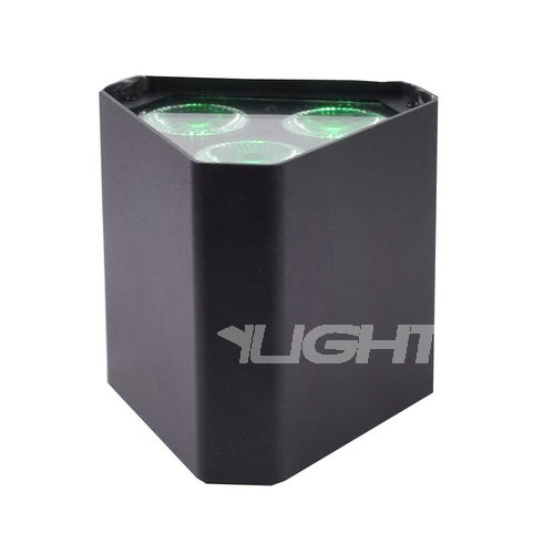 ylight_Battery Uplight 3x18W_3
